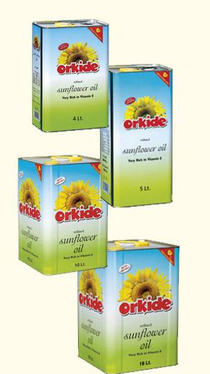 OrkideTins.jpg