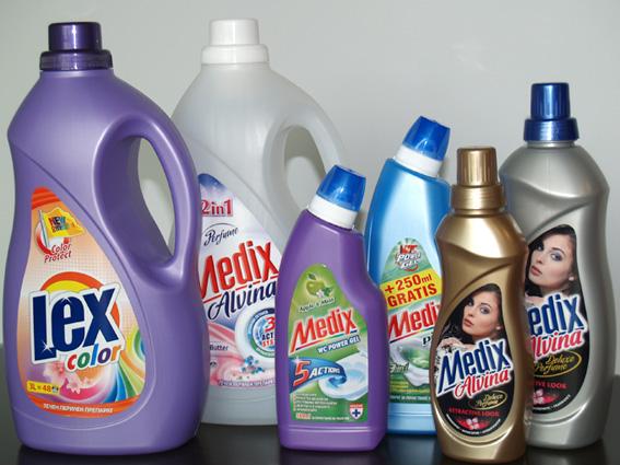 Chemicals.jpg