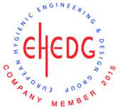 http://www.index-6.com/rus/upload/Company_Member_Logo_2015-sm.jpg