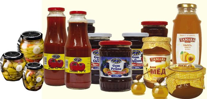 Sauces-jem.jpg